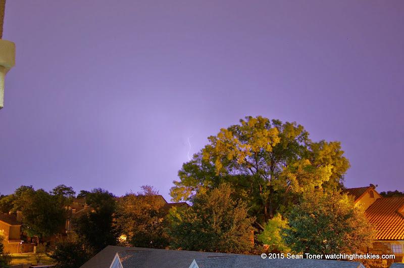 07-23-14 Lightning in Irving - IMGP1704.JPG