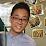 Richy Chai's profile photo