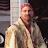 Joe Cronk avatar image