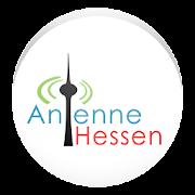 Antenne Hessen Social