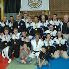 06-05-14 interclub heren 106.JPG