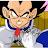 jp801snow avatar image