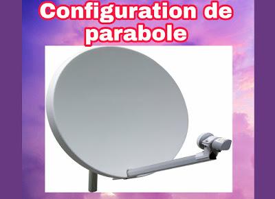 Comment configurer trois satellites ou plus sur un seul récepteur en utilisant un seul parabole et les outils nécessaires pour le régler