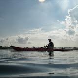 Beginnerstocht grootwater oktober 2013 - IMGP0239.JPG