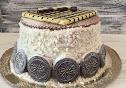 Go cake Moscow 1.jpg