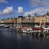 Stockholm - 3 Tag 056.jpg