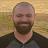 Adam Efrus avatar image