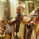 Nativity Feast 2014 - _MG_2420.JPG