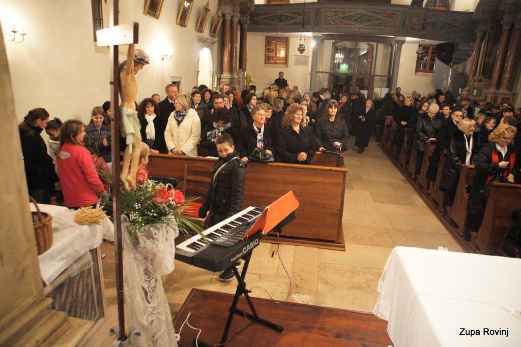 Nastup zborova 2011 - DSC03245.JPG