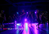 Han Balk Jazzdansdag 2016-7751.jpg