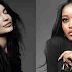 Keke Palmer calls out Kylie Jenner for not staying true to herself