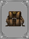 Magic+Backpack.png