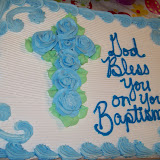 Marshalls Baptism - 114_5019.JPG