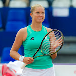 Shelby Rogers - Internationaux de Strasbourg 2015 -DSC_0210.jpg
