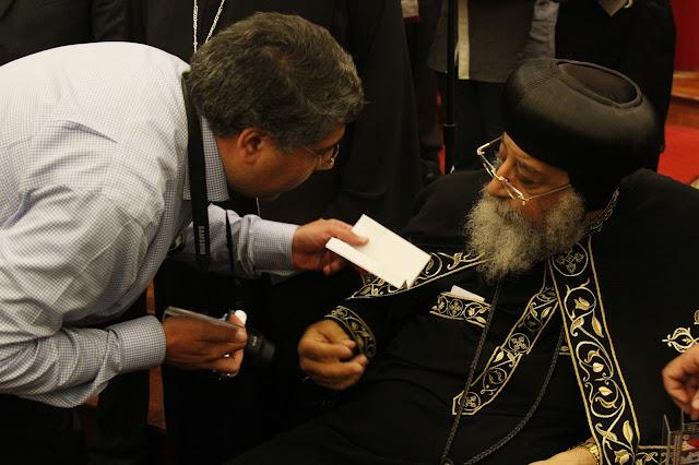 H.H Pope Tawadros II Visit (4th Album) - _MG_1451.JPG