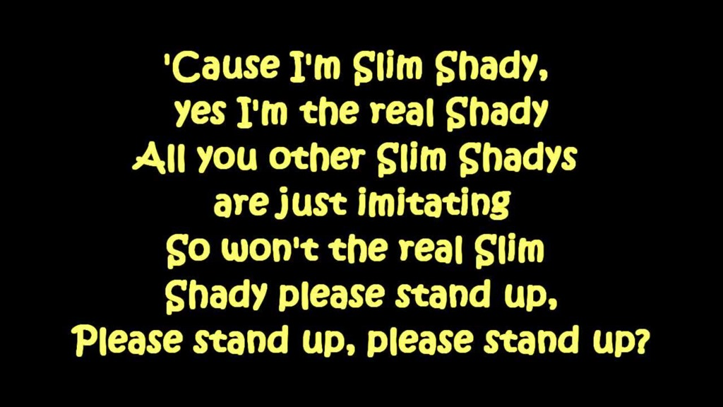 [slim+shady+lyrics%5B3%5D]