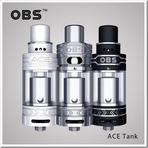 obs ace%25255B7%25255D - 【RTA】サイドフィル方式のRTA、OBS ACEサブオームタンク- 4.5ML