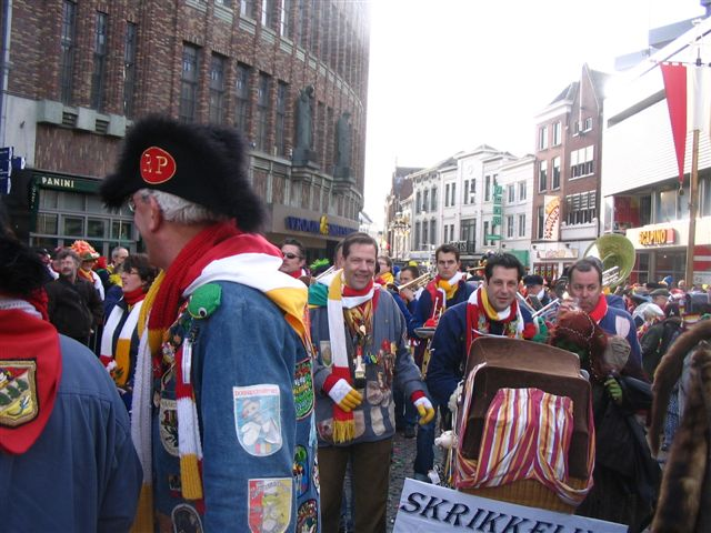 2008-02-03 Carnaval - IMG_2934.JPG