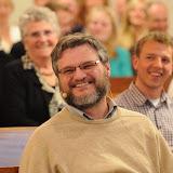 2012-03-23 afscheid ds. R.D. Anderson