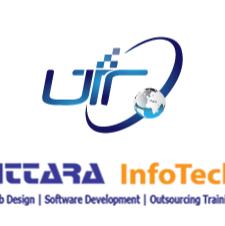 Uttara Infotech