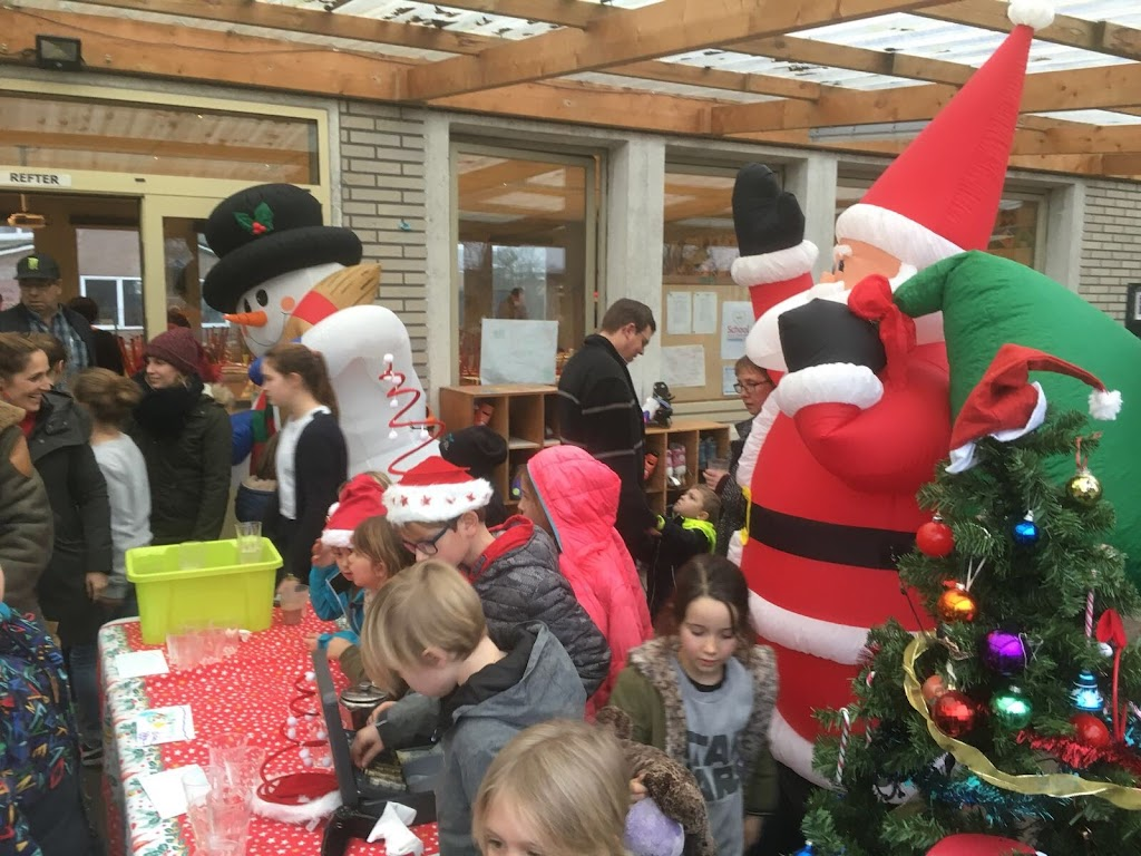 Kerstfeest van de Knetters - IMG_9251.JPG