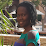 Marion Atukunda's profile photo
