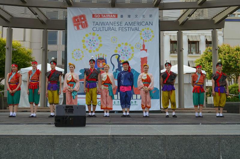 2013-05-11 Taiwanese American Cultural Festival - DSC_0249.JPG