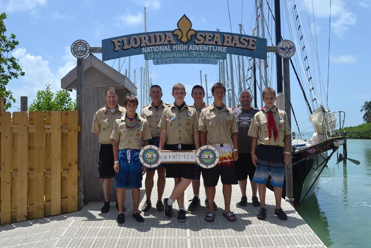 Seabase 2012 - 2012%7E07%7E27 Crew Pic.jpg