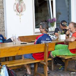 Wanderung auf die Pisahütte 26.06.17-9066.jpg