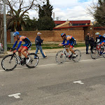 Duatlo del Prat - 15-02-2015 - 195.jpg