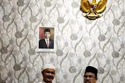 LPNF Islamic Centre raih LPQ terbaik se-Aceh