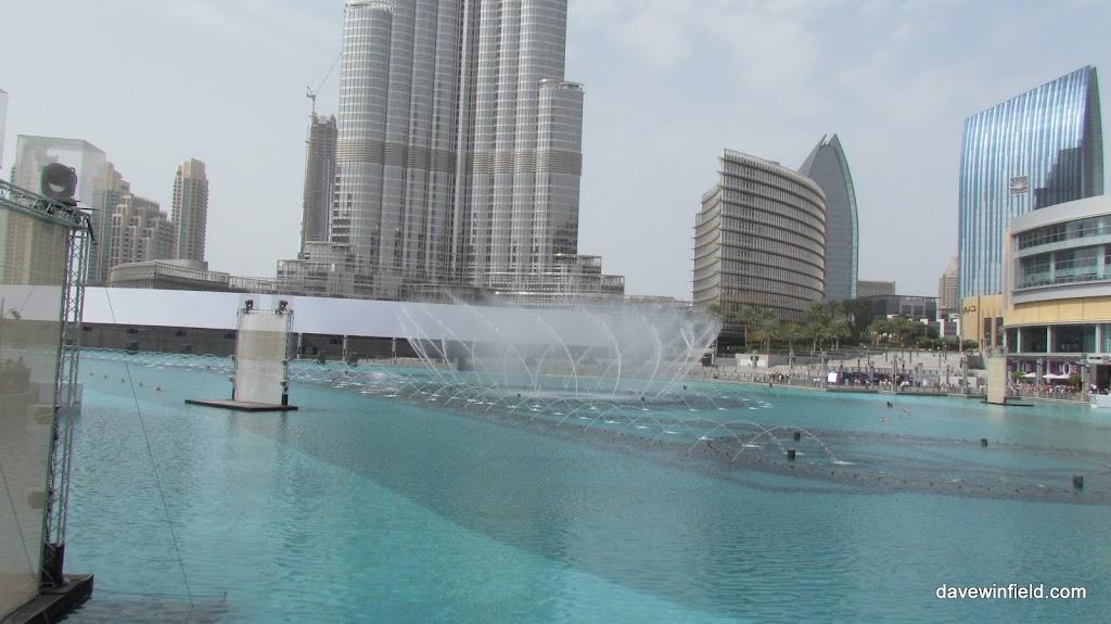 0150Dubai Mall