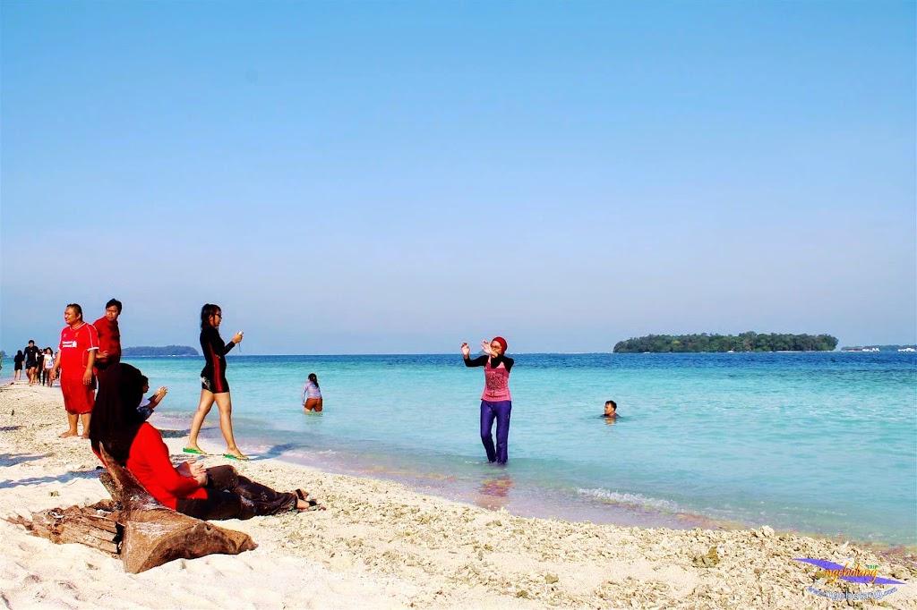 Pulau Harapan, 23-24 Mei 2015 Canon 021
