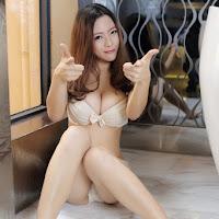 [XiuRen] 2014.03.11 No.109 卓琳妹妹_jolin [63P] 0032.jpg