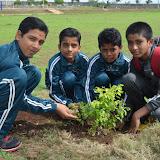 Gurukul Green Revolution (28).jpg