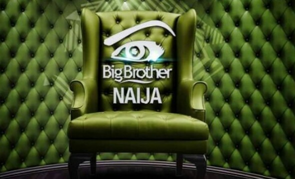 Where and How To Watch BBNAIJA 2018 on Your Mobile Phone, Laptop And Also Channels To Watch It On DSTV & GoTv channel