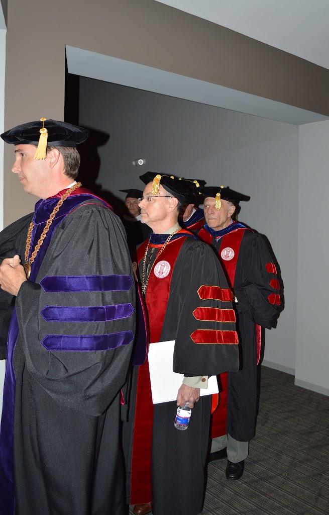 UAHT Graduation 2016 - DSC_0279.JPG