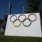 Kinderolympiade 2015