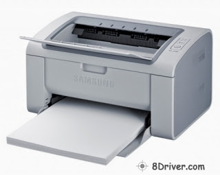Samsung Ml 2160 Driver Download