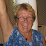 Judy Bierma's profile photo
