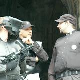 2006-Octobre-GN Star Wars Exodus Opus n°1 - PICT0174.jpg