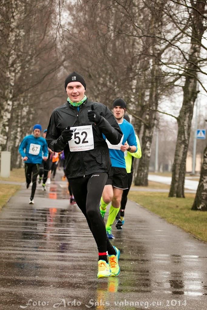 2014.04.12 Tartu Parkmetsa jooks 3 - AS20140412TPM3_324S.JPG