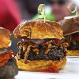 Burger Brawl 2012 - detroit_prime.jpg