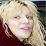 Angelus Obscurus's profile photo