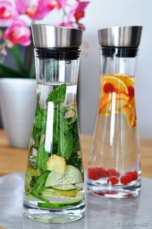 InfusedWater6