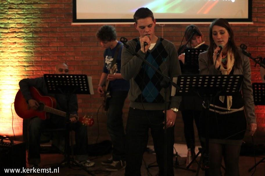 Open Sing in! Februari 2011 - 2011_02_13_0486.JPG
