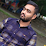 sahadul alom tushar's profile photo