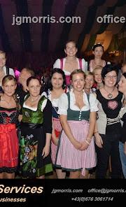 WienWiesn04Oct14_250 (1024x683).jpg