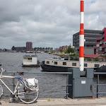 20180622_Netherlands_181.jpg