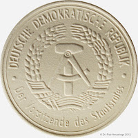 005f Vaterländischer Verdienstorden in Bronze www.ddrmedailles.nl